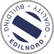 Edilnord Building Quality