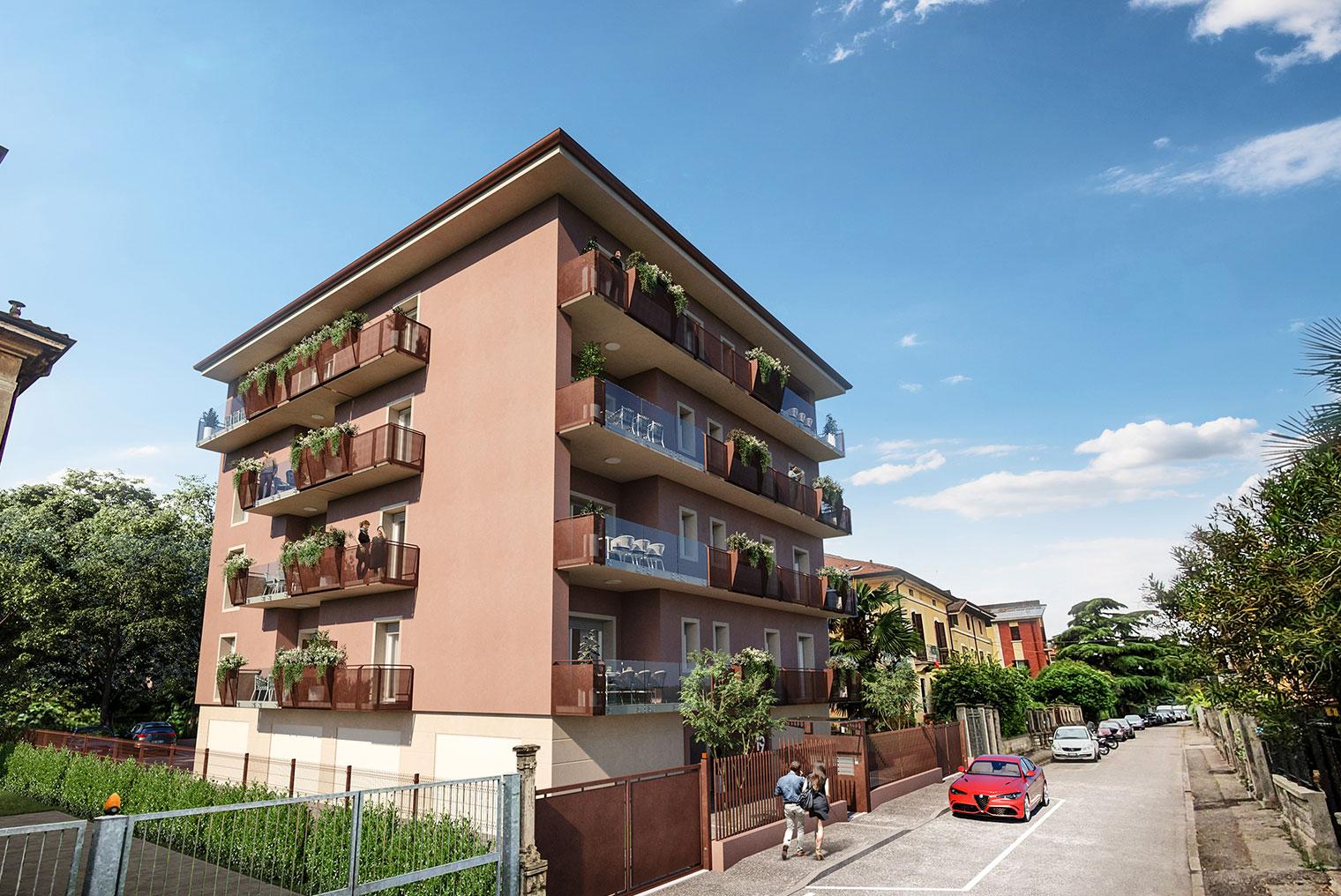 Foroni19 - Verona